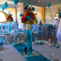 Wedding_reception1